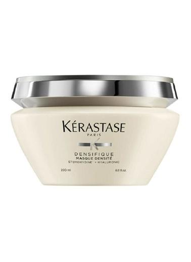 Kerastase Densifique Masque Densite Yoğunlaştırıcı Maske 200Ml Renksiz